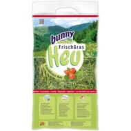 Bunny Nature Fresh Grass Hy Rosehip