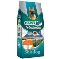 Happy Fit Professional Welpen XL 20kg