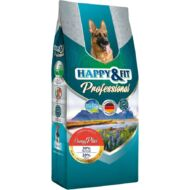 Happy Fit Professional Energy Plusz 20kg