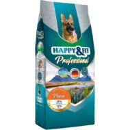 Happy Fit Professional Power 20kg