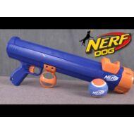 Nerf Dog teniszlabda kilövő