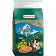 Mountain Hay hegyi széna pittypangos 500G