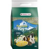 Mountain Hay hegyi széna kammilás 500G