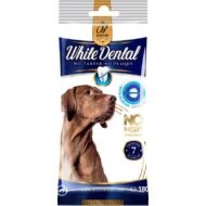 White Dental Béta Glükán 180g