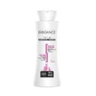 Biogance My Cat Shampoo - Macska sampon macskák és kölyökmacskák számára