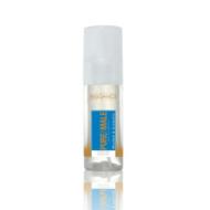 Biogance Parfum Pure Male