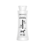 Biogance Dark Black Shampoo