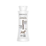Biogance Protein Plus Shampoo