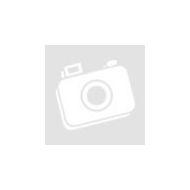 Burgess réti bio snack nyulak és rágcsálók részére 120g