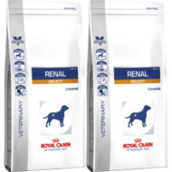 Royal Canin Dog Renal Select 2 kg