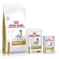 Royal Canin Dog Urinary 2kg