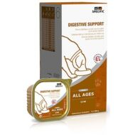 Specific CIW DIGESTIVE SUPPORT 0,3 kg