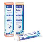 Cet toothpaste kutya és macska fogkrém 70 gr (jelenleg hiánycikk  helyettesítőtermék herbax fogkrém )