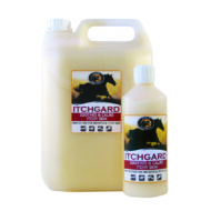 FORAN ITCHGARD 500 ML