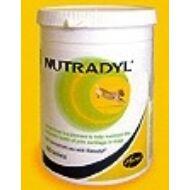 Nutradyl tabletta 60db
