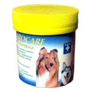 SH-Arthrocare extra kapszula 120x kutyáknak