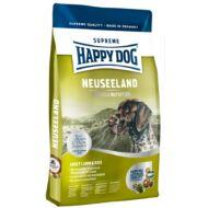 Happy Dog Supreme Neuseeland gluténmentes 1 kg