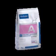 Virbac HPM Diet Dog Hypoallergy A2