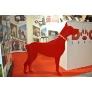Dog Trace d-fence láthatatlan kutyakerítés - Jeladó (pót)
