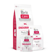 Brit Care Endurance - 1 kg
