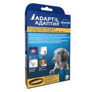 ADAPTIL® nyakörv 46,5 cm (S)