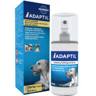 ADAPTIL® spray 60 ml