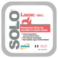 Solo Lazac