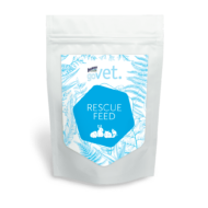 Bunny Nature goVet Rescue Feed 20g