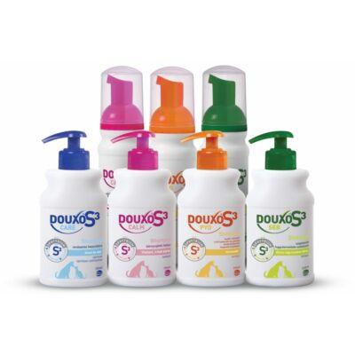 DOUXO Care S3 Sampon 200ml