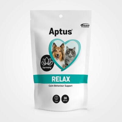 Aptus Relax 30x tbl