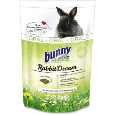 Bunny Nature Rabbit Dream Oral 750g