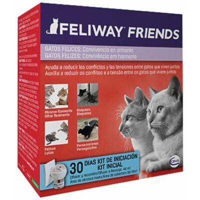 Feliway Friends szett