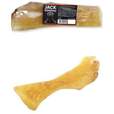 Jack Sovány marhahús 20-25 cm