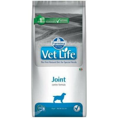 Vet Life Natural Diet Dog Joint 2kg