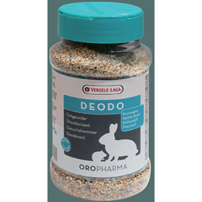 Deodo Small Animals Pine - Alom illastosító fenyő illattal