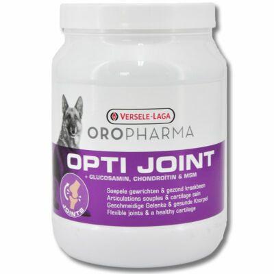 Opti Joint - a mozgékony ízületekért