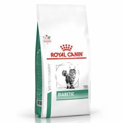 Royal Canin Cat Diabetic 1,5 kg