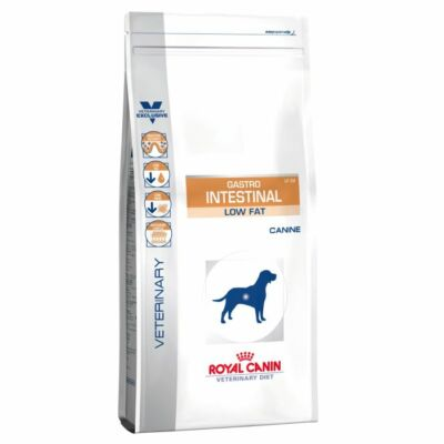 Royal Canin Dog  Gast.int Low Fat 1,5 kg