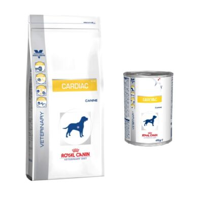 Royal Canin Dog Cardiac 2kg