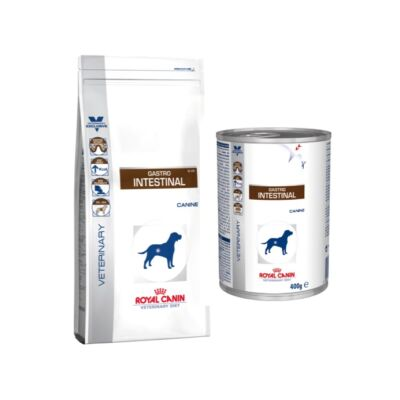 Royal Canin Dog Gastro intestinal 14 kg