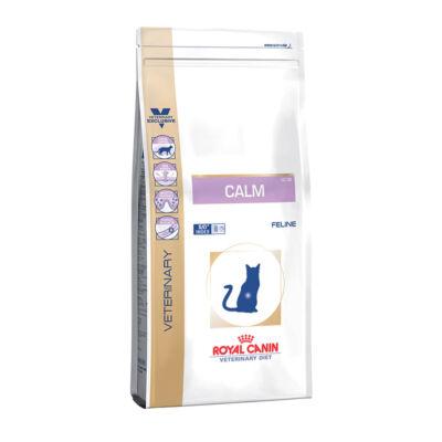 Royal Canin Cat Calm 2 kg