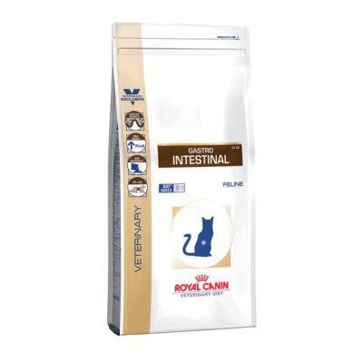 Royal Canin Cat Gastro Intestinal 0,4 kg