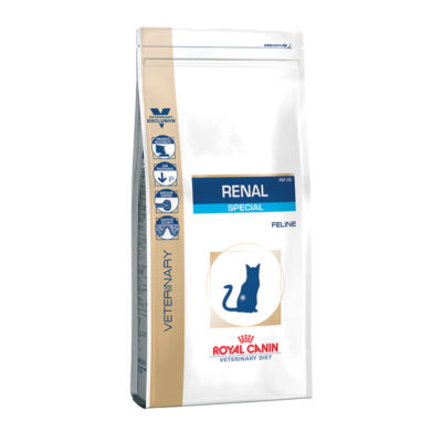 Royal Canin Cat Renal Special 0,5 kg