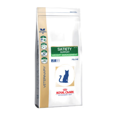 Royal Canin Cat Satiety 3,5 kg