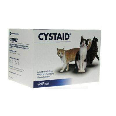 Cystaid feline 30x kapszula