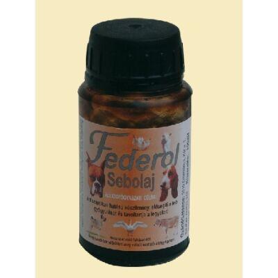 Federol olaj 100 ml