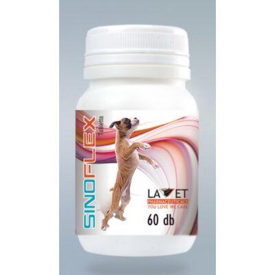 Synoflex tabletta 60db
