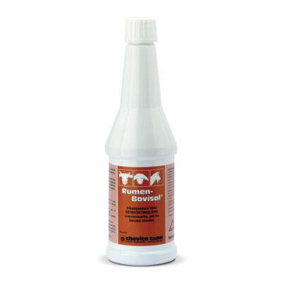 Rumen Bovisal 600 g b vitamin