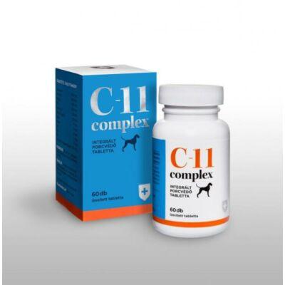 C-11 complex 60db