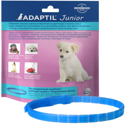 ADAPTIL® Junior nyakörv